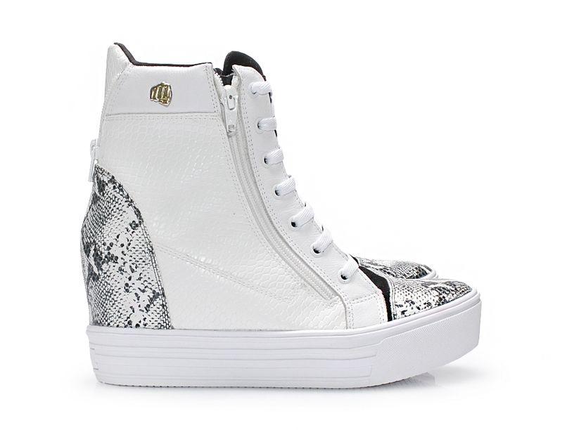 40dc953ad7a Hardcore Footwear · Feminino · Tenis Gravity. Previous. 3631HD-SN06--2-