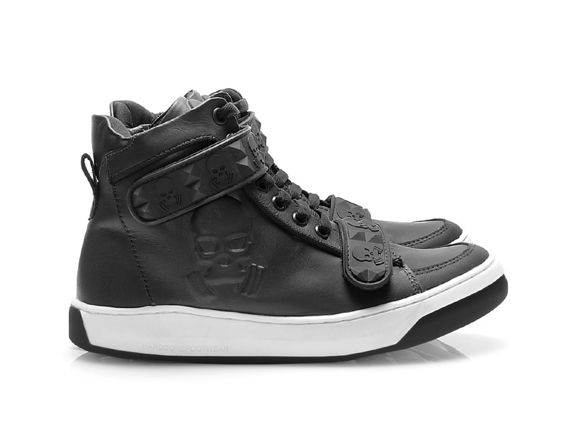 3750HD-1NC00-sola-black--2-