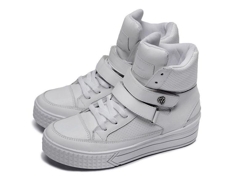 27633c2f5a3 Hardcore Footwear · Feminino · Tenis Gravity. Previous. 931a8179c1.  931a8179c1