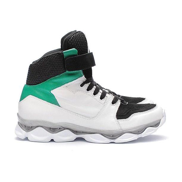 9100-color-branco.verde