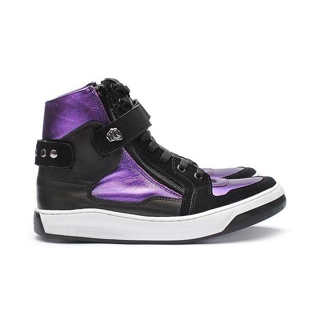 3724-purple-metalico-2
