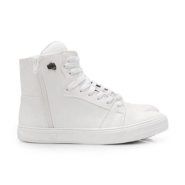 vegan-branco-01