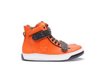 3750-orange01