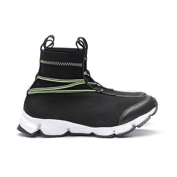 2202-01-verde