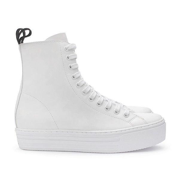 3649-branco--2-