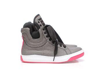 3767-pink--2-