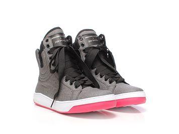 3767-pink