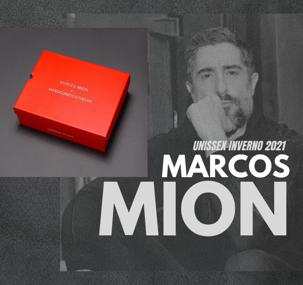 Banner Marcos Mion